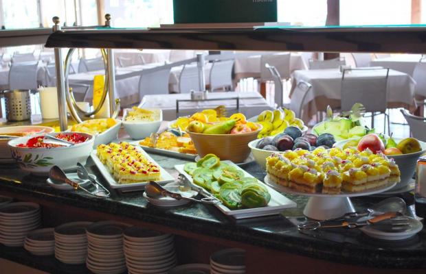 фотографии Altamar Hotels & Resort Altamar изображение №28