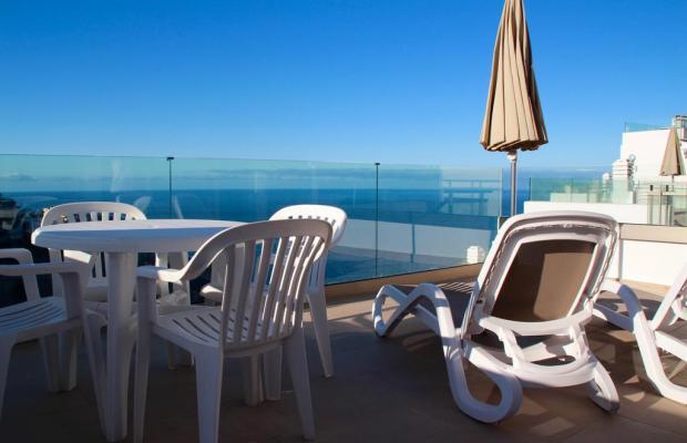 фотографии отеля Altamar Hotels & Resort Altamar изображение №3