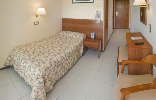 фотографии GHT Hotel Costa Brava изображение №12