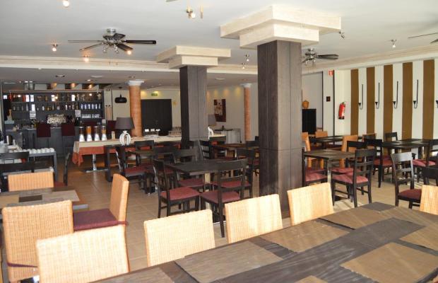 фотографии La Aldea Suites изображение №24