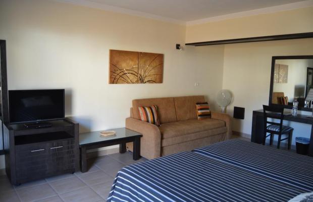 фото La Aldea Suites изображение №14