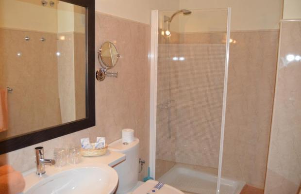 фотографии La Aldea Suites изображение №12