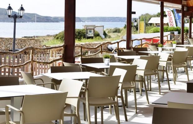 фото Carema Garden Village (ex. Carema Aldea Playa) изображение №2