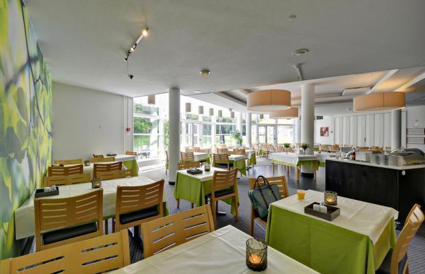 фото отеля Scandic Sonderborg изображение №29