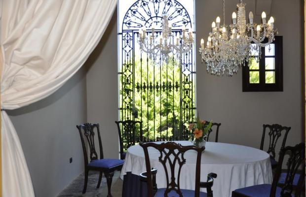 фото La Hacienda del Buen Suceso Arucas изображение №10