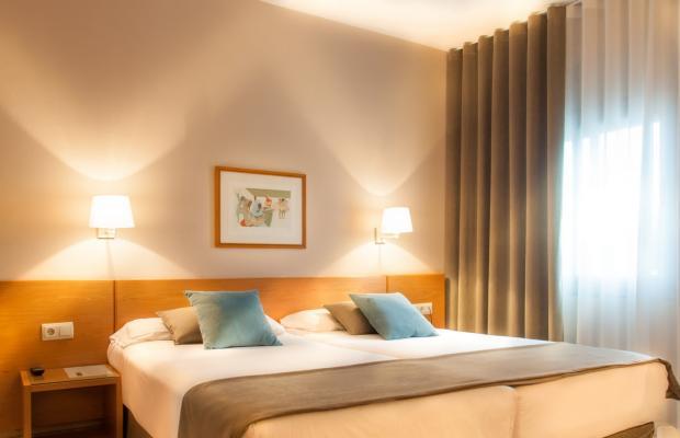 фотографии отеля Costabella изображение №15