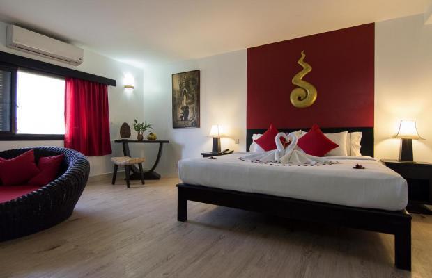 фото отеля Siddharta Boutique Hotel изображение №13