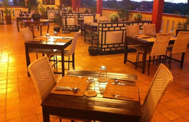 фото Siddharta Boutique Hotel изображение №2