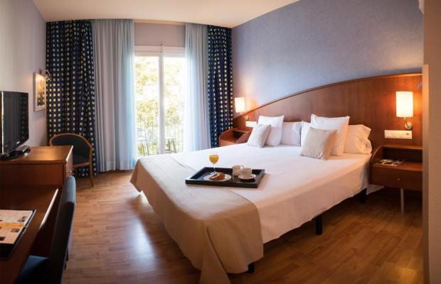 фото отеля Delfin изображение №9