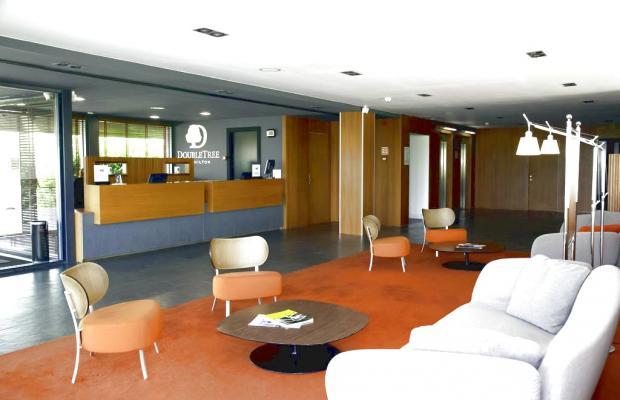 фото DoubleTree by Hilton Hotel Emporda & SPA изображение №22