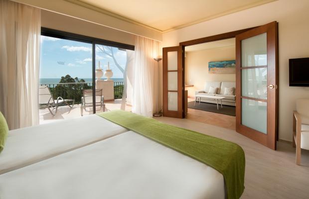 фотографии Sensimar Isla Cristina Palace & Spa изображение №4