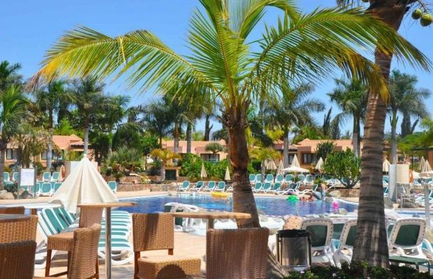 фото отеля Club Calimera Esplendido изображение №5