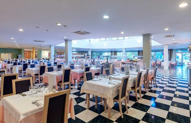 фотографии отеля Occidental Margaritas by Barcelo (ех. Barcelo Margaritas) изображение №15