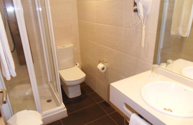 фото отеля Horitzo изображение №33