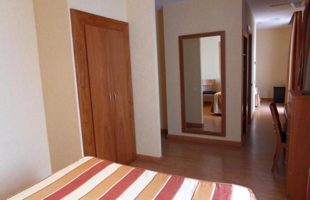 фотографии отеля Horitzo изображение №19