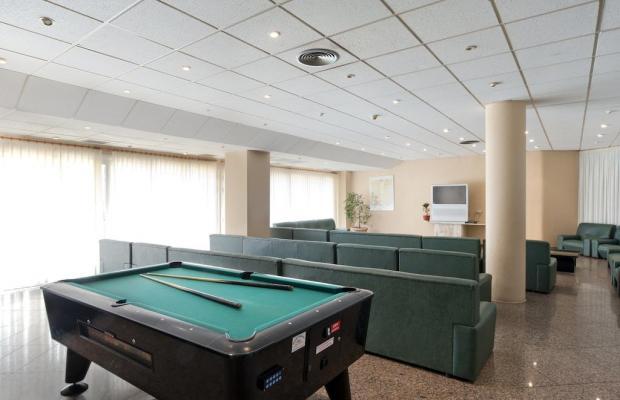 фотографии отеля Don Juan Tossa Hotel изображение №19