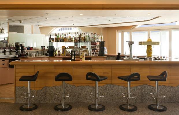 фотографии Don Juan Tossa Hotel изображение №16