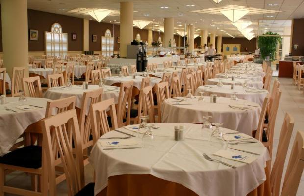 фото отеля Don Juan Tossa Hotel изображение №13