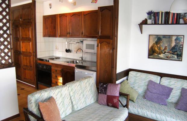 фото отеля Jardins del Mar изображение №5