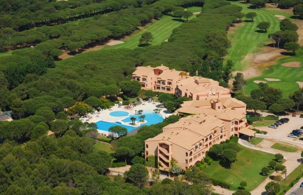 фото отеля La Costa Golf and Beach Resort изображение №17