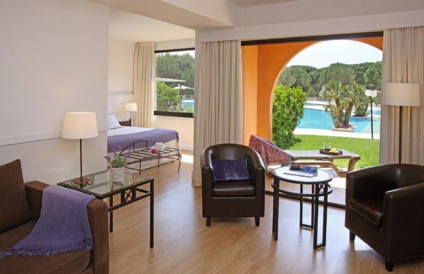 фотографии отеля La Costa Golf and Beach Resort изображение №15