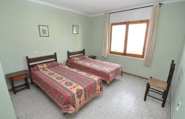 фотографии отеля La Solana изображение №15