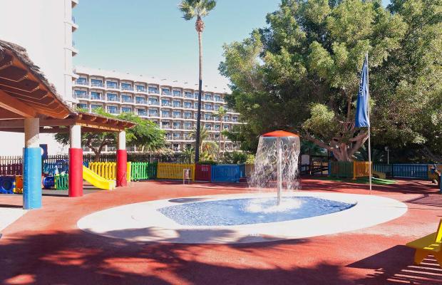 фото отеля Occidental Margaritas by Barcelo (ех. Barcelo Margaritas) изображение №5