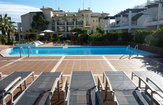фото отеля Estela Barcelona изображение №21