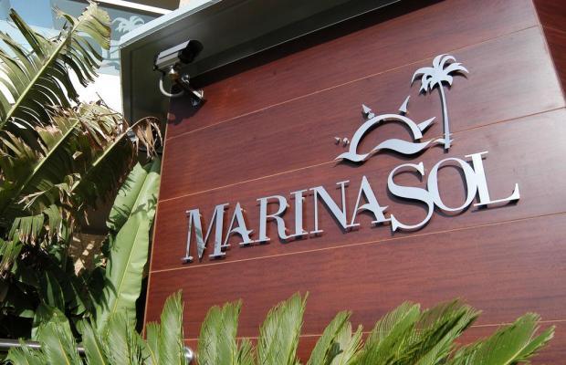фотографии Marinasol изображение №16