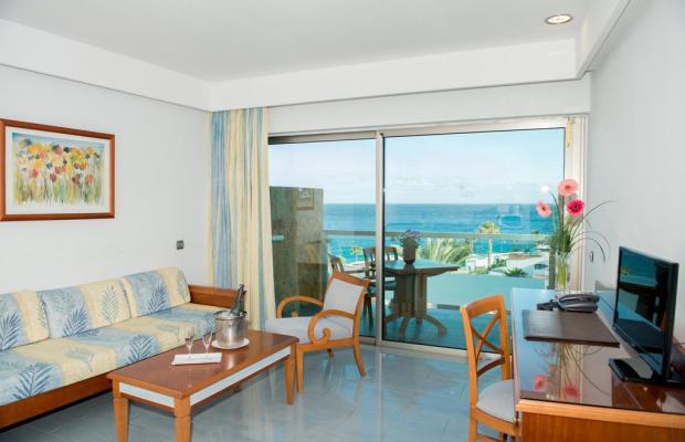 фото отеля Marinasol изображение №5