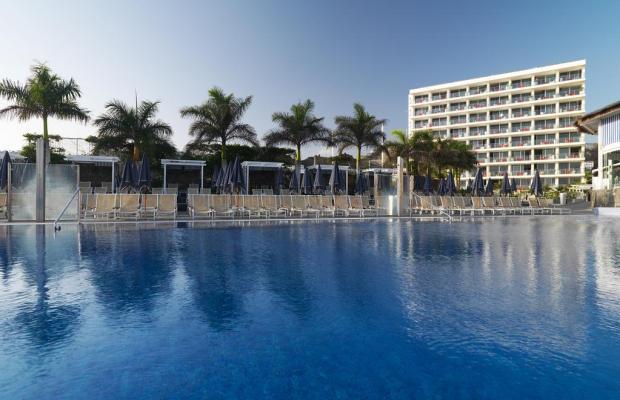 фото отеля Marina Suites изображение №1