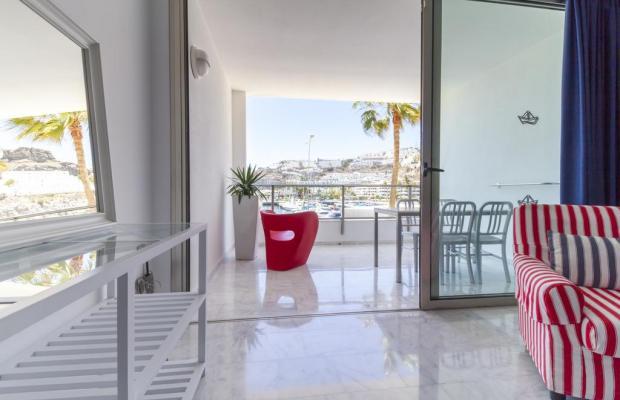 фото отеля Marina Suites изображение №37