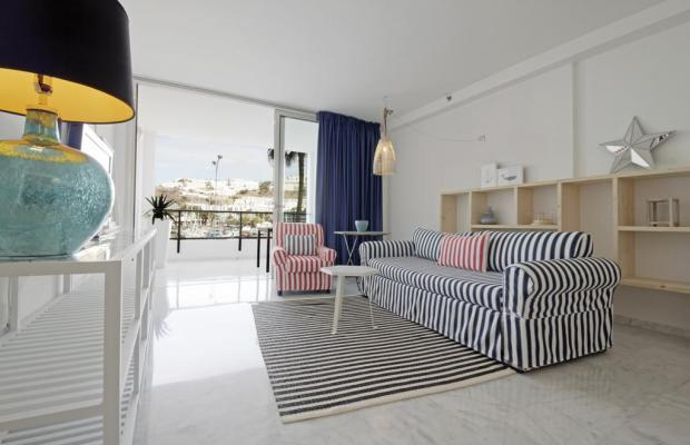 фотографии Marina Suites изображение №28