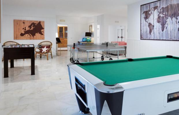 фотографии Marina Suites изображение №12