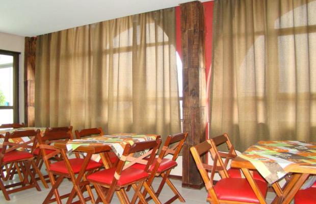 фотографии Hotel Rios изображение №8