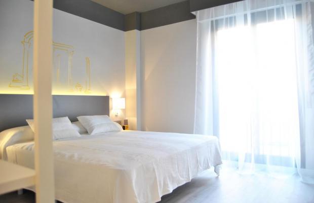 фотографии Hotel Tibur изображение №16
