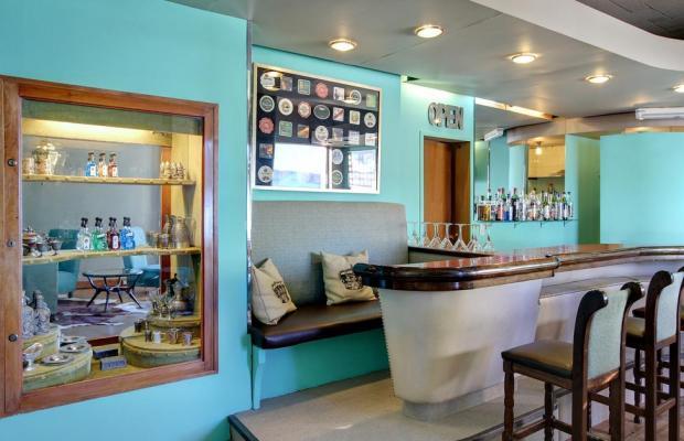 фото Hotel Tres Reyes изображение №14