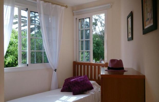 фото Apartamentos Atis Tirma изображение №2