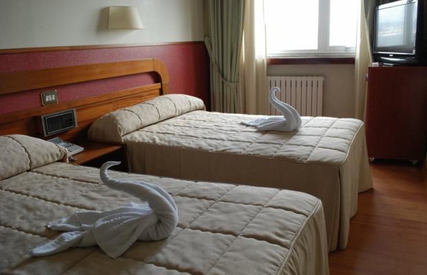фото отеля Airinos изображение №29