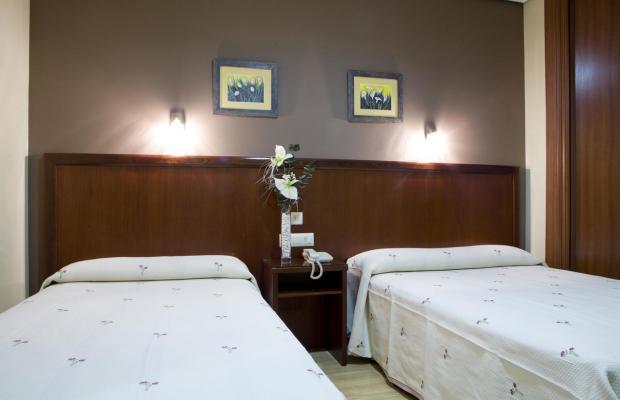 фото отеля Argentino изображение №5