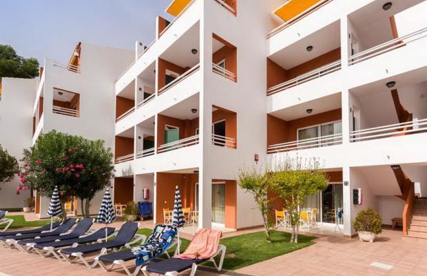 фото отеля Galdana Gardens изображение №33