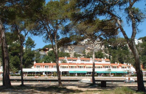 фотографии отеля Galdana Gardens изображение №23