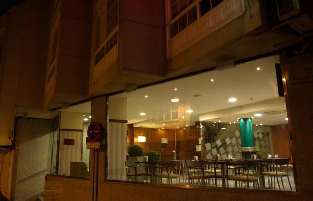 фото отеля Atalaya II изображение №17