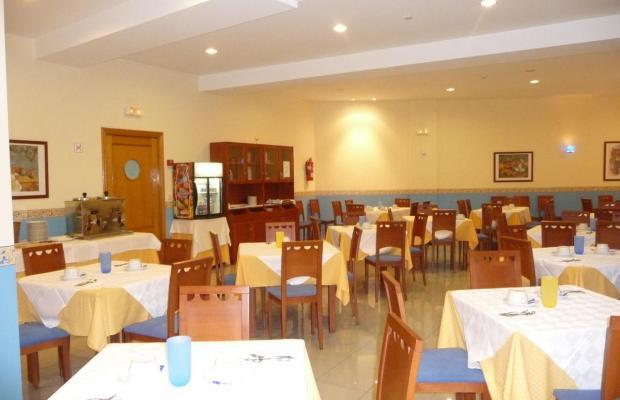 фото отеля Atalaya II изображение №5
