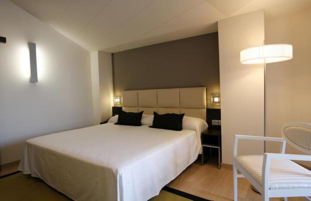 фото отеля Bienestar Moana изображение №33