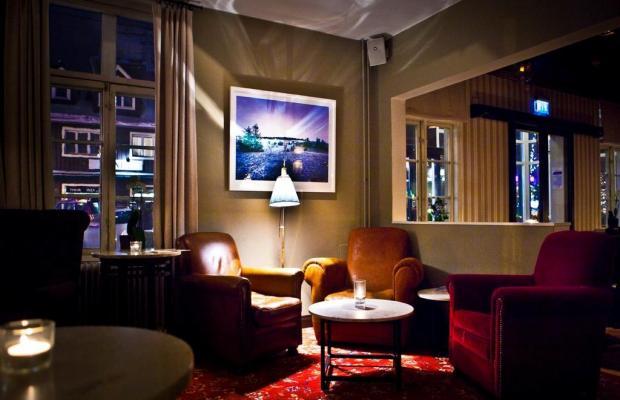 фото отеля Aregarden (ех. Diplomat Aregarden) изображение №13