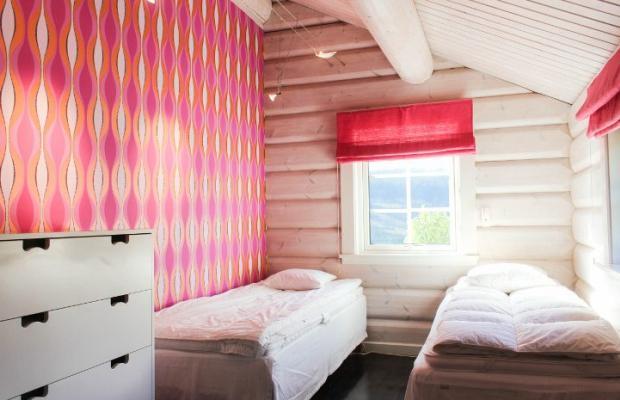 фотографии отеля Bjornangelagret изображение №19