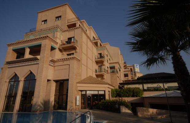 фото отеля Playacanela Hotel изображение №53