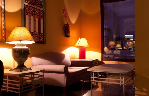 фото Playacanela Hotel изображение №22