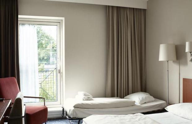 фотографии Comfort Hotel Osterport изображение №12